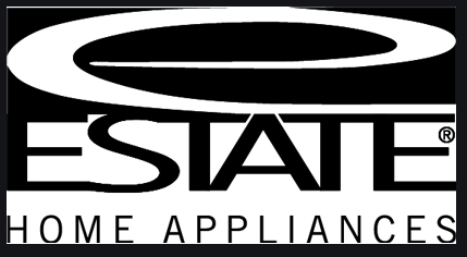 Estate Appliance Maintenance
