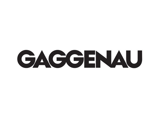 Gaggneau Appliance Maintenance