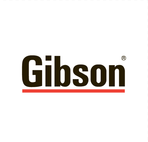 Gibson Appliance Maintenance