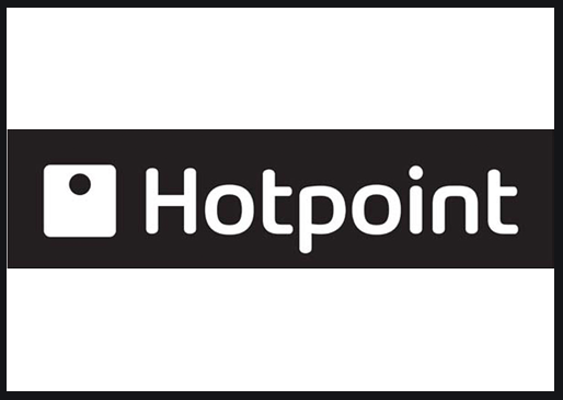 Hotpoint Appliance Maintenance