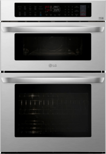 Gas Oven Repair Service, Electric Oven Repair Service