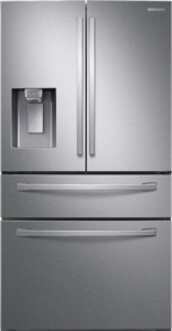 Refrigerator Repair Service, Ice Maker Repair Service
