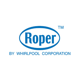 Roper Appliance Maintenance
