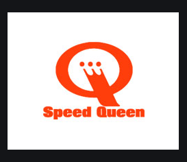 Speed Queen Appliance Maintenance