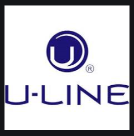 U-Line Appliance Maintenance