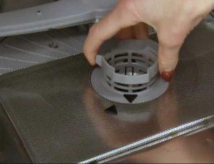 Dishwasher Installation in WarrentonWarrenton, MO