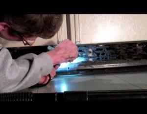 Ice Maker Repair in Warrenton, MO