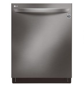 Dishwasher Installation in St.Charles, MO