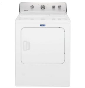 Dryer Exhaust Cleaning in St.Charles, MO