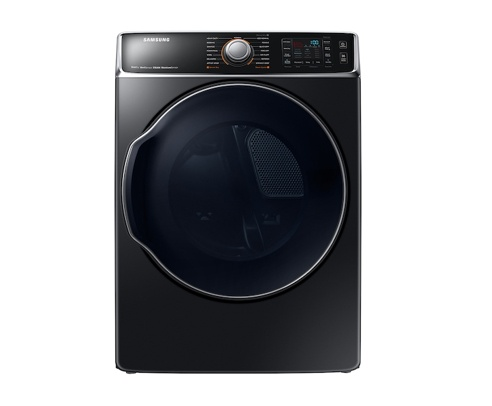 Dryer Exhaust Cleaning St.Louis, MO