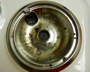 Electric Cooktop Repair in St.Charles, MO