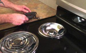Appliance Maintenance Service in St.Louis, MO