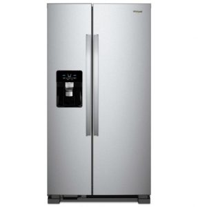 Ice Maker Repair in St.Charles, MO