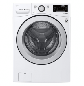 Front Load Washer Repair St.Charles, MO