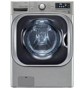 Front Load Washer Repair in Warrenton, MO